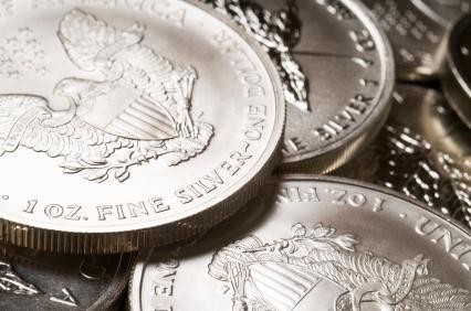 Silver Fundmental Analysis September 18, 2012, Forecast