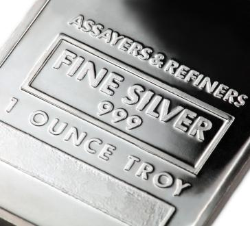 Silver Fundamental Analysis September 19, 2012, Forecast