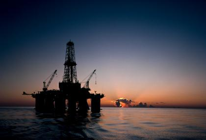 Crude Oil Fundamental Analysis October 2, 2012, Forecast