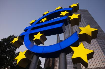 ECB Comments Give Euro a Boost