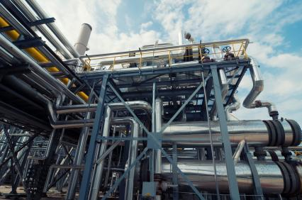 Increased Inventories Continue to Weigh on Crude Oil Prices