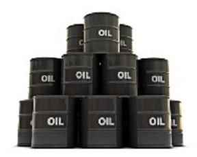 Crude Eases As Middle East Stablizes