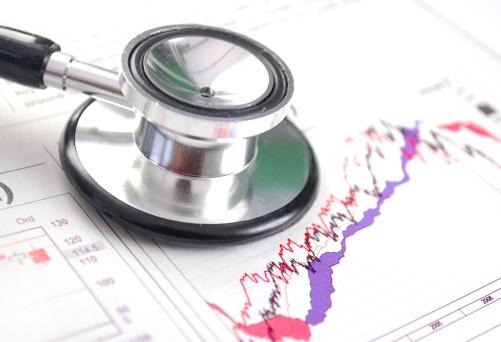 Regeneron Pharmaceuticals Tops Profit Estimates; Stock Has Over 30% Upside Potential