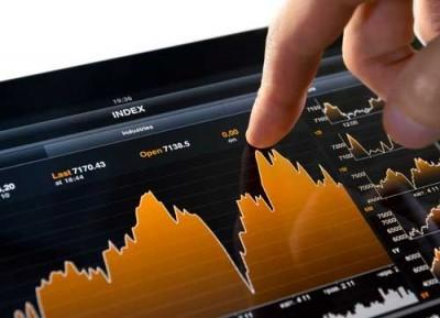 What Are the Different Types of Forex Brokers and their Individual Functions?