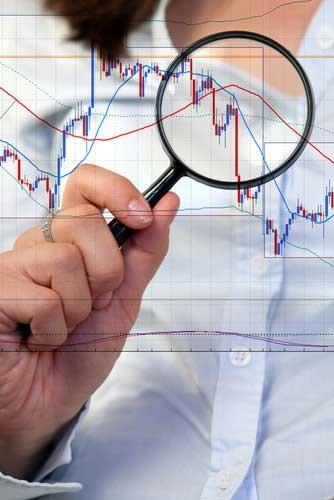 Effective Tips in Managing / Controlling Risks in Forex Trading