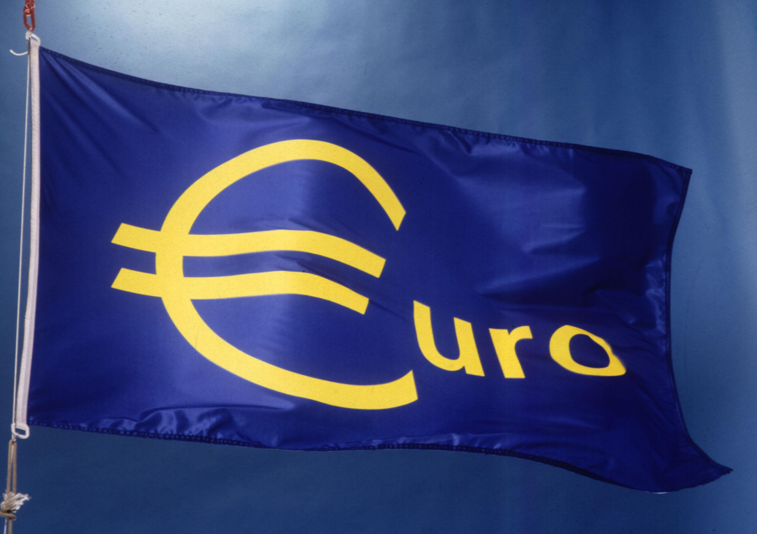 Euro Zone Inflation Data Fails To Impress The Market