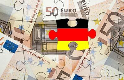 Euro: Lower Inflation Likely To Fuel More Downside