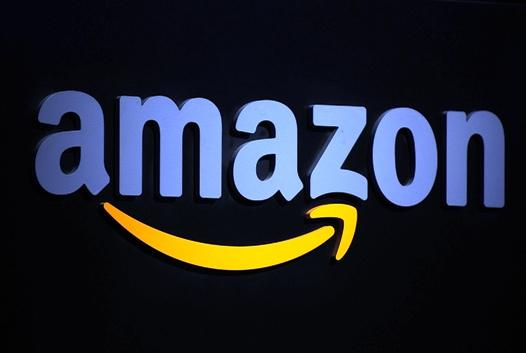 Amazon Eyes Blockchain and Cryptocurrencies, Hunts Talent