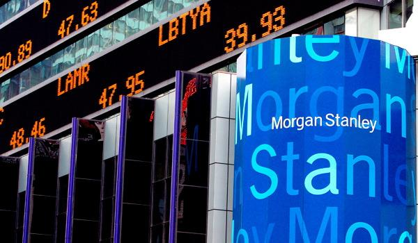 Morgan Stanley Initiates Coverage on StepStone With Overweight Rating and Target Price at $33