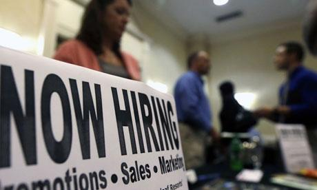 US ADP Employment Change Impresses Again; Dollar Higher