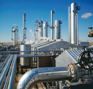 Natural Gas Fundamental Forecast – September 16, 2016