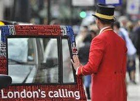 GBPUSD Nosedives As Services PMI Misses Forecast