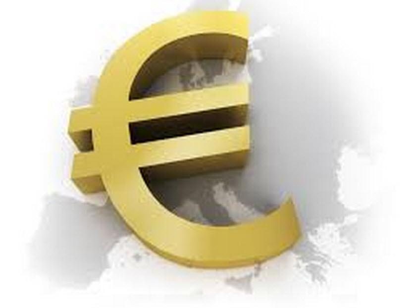 The Euro is Poised to Break Winning Streak