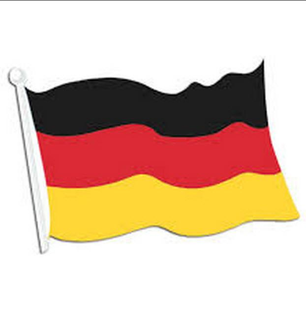 Euro Hits 10-week Highs Following Strong German Manufacturing Orders