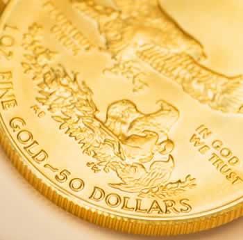 Gold Prepares for Massive Bullish Trend but Break Needed