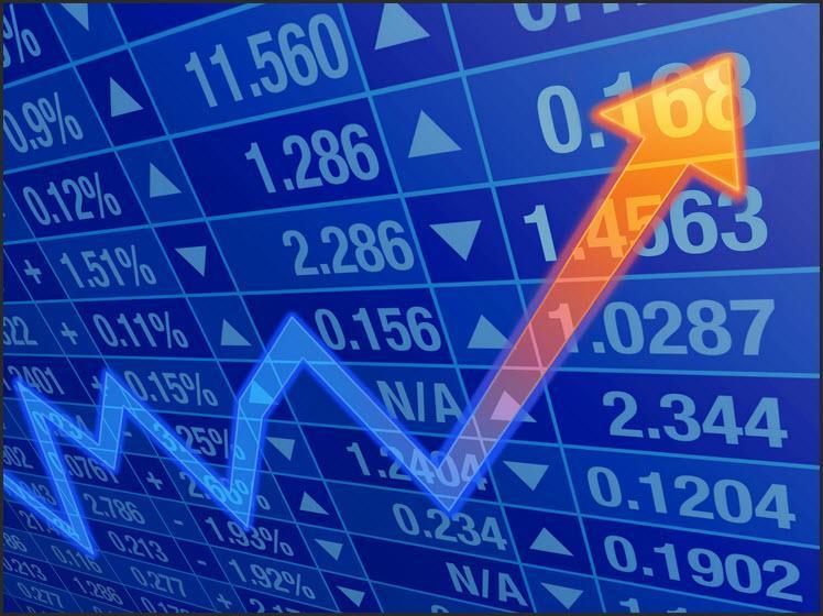 Goldilocks Payroll Report Sends US Equities Higher