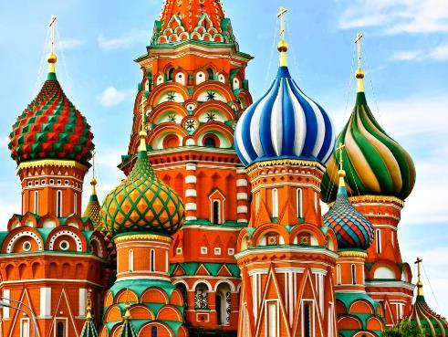 Russia: US Sanctions On Sovereign Debt Signal Rising Risk Surrounding Geopolitical Tensions