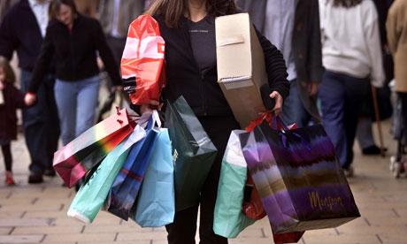 British Pound Dives Post UK Retail Sales