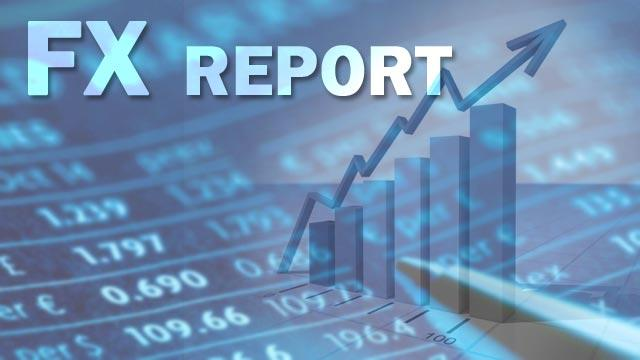 Market Volume Low As Traders Focus On Next Weeks Events