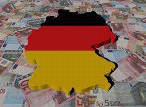 Flurry of Economic Releases Lift EUR/USD