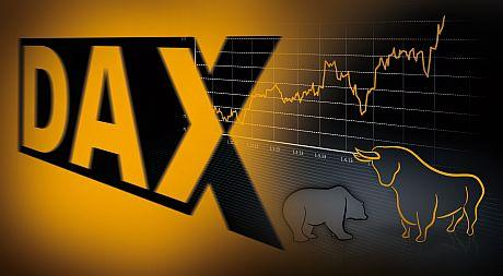 DAX Index Daily Price Forecast – DAX To Trade Rangebound With Positive Bias