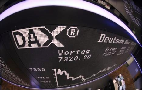 DAX Index Daily Price Forecast – DAX To Trade With Bearish Bias On Widespread Fears of Global Economic Slowdown