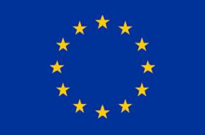 Eurostat Publishes Table for Economic Imbalance Indicators