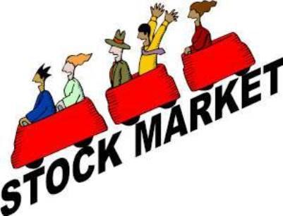 Markets Metals & Miners