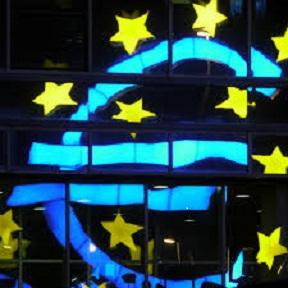 ECB Release Latest Access to Finance Report for SMEs