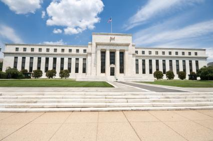 Investors Bracing for Volatile Reaction to Fed Rate Announcement