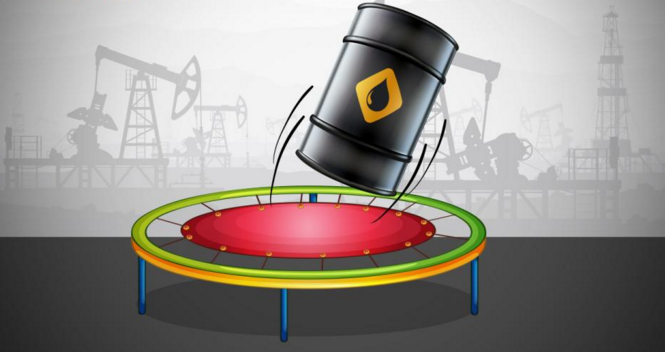 Oil Prices Rally As Traders Seem Confident Of Production Cuts