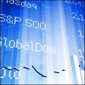 S&P 500 Fundamental Forecast – September 19, 2016