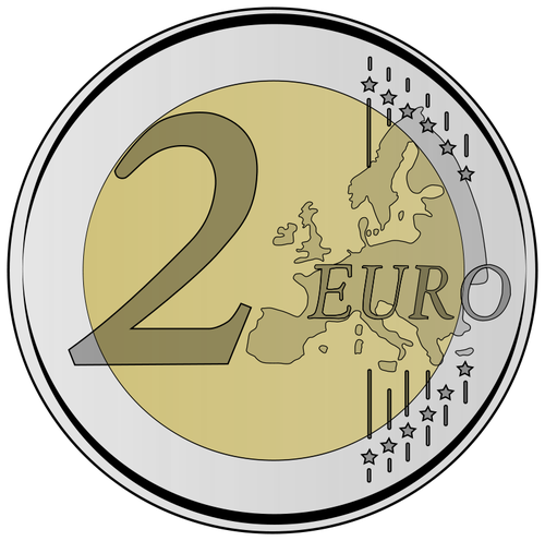 Euro Slips Against the US Dollar in Uncertain Period
