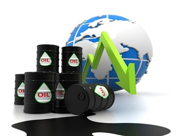 Terrorism & The US Dollar Weigh On Oil Prices