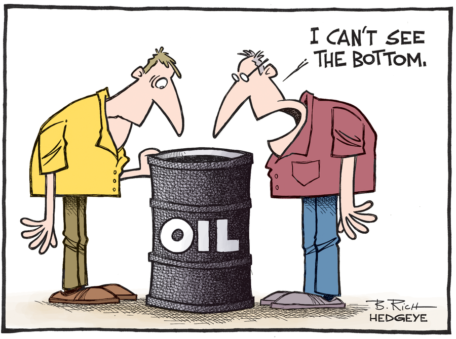 Oil Prices Tumble As Traders Book Profits