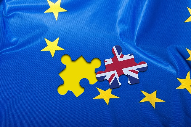 Brexit – Things You Need To Know