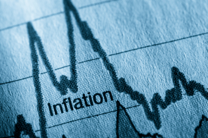 The Phantom Threat of Inflation and Fears of Covid-19's Second Wave