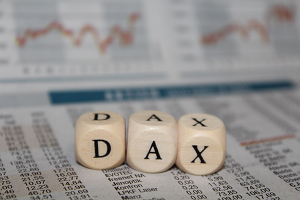 DAX 30 Fundamental Analysis – Forecast for the week of September 19, 2016