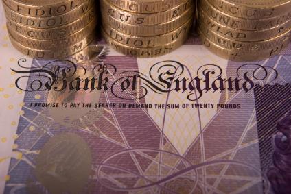 EUR/GBP Fundamental Forecast – September 16, 2016