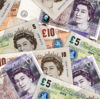 EUR/GBP Fundamental Analysis – Forecast for the week of September 19, 2016