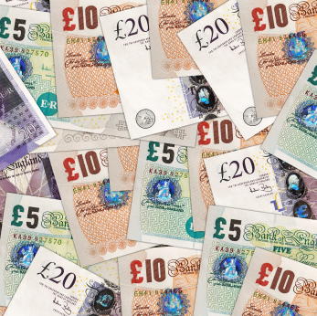 GBP/USD Price Forecast – Sterling Recovers Ahead of US NFP Update
