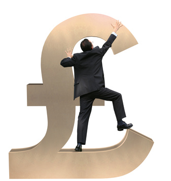 GBP/USD Price Forecast – Sterling Pressured By Brexit Woes