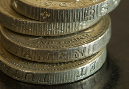 GBP/USD Price Forecast – Sterling Steady Above Mid-1.31 Handle On Brexit Optimism
