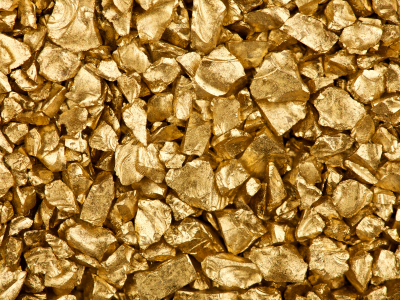 Gold Fundamental Forecast – September 19, 2016