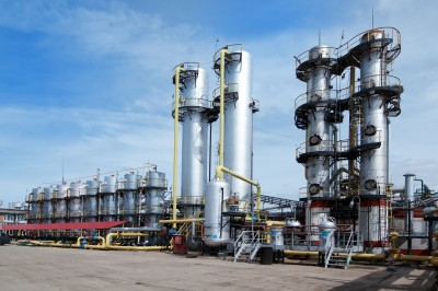 Natural Gas Fundamental Analysis – Forecast for the week of September 19, 2016