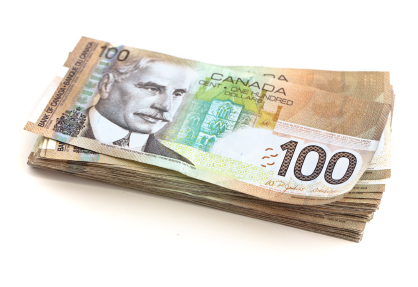 USD/CAD Daily Price Forecast – USD/CAD Continues Range bound Momentum Ahead of US NFP Update