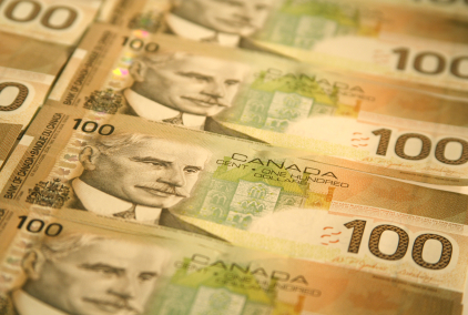 USD/CAD Daily Price Forecast – CAD Holds Steady As Crude Oil Hits New 2019 Highs
