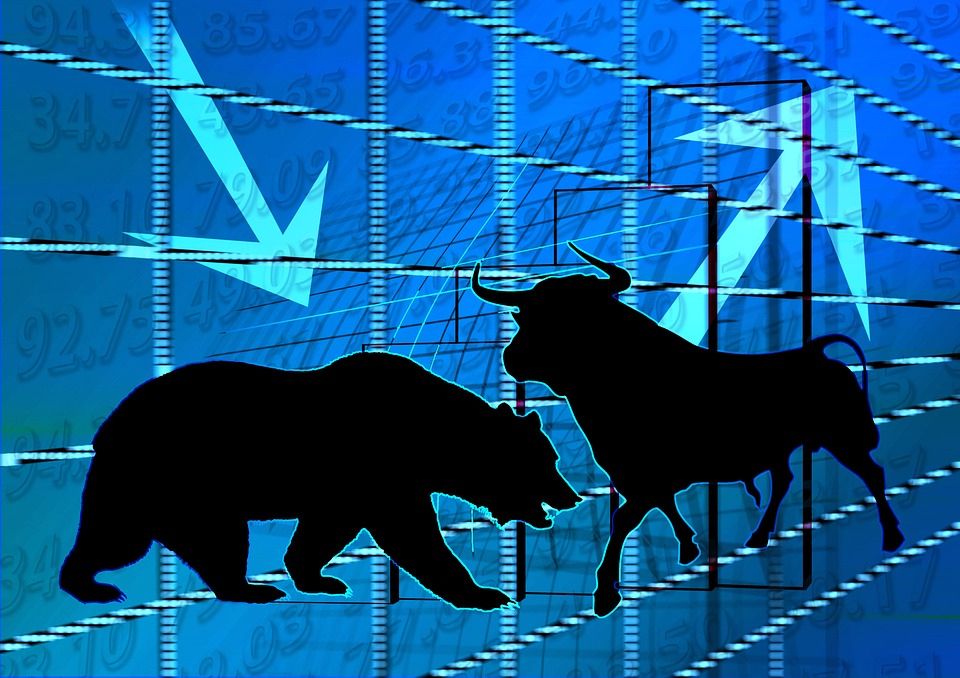 S&P/ASX 200 Fundamental Analysis – August 31, 2016 – Forecast