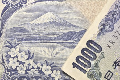 USD/JPY Fundamental Analysis – Forecast for the week of September 19, 2016