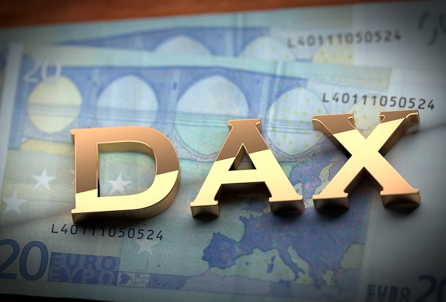 DAX Fundamental Forecast – September 20, 2016